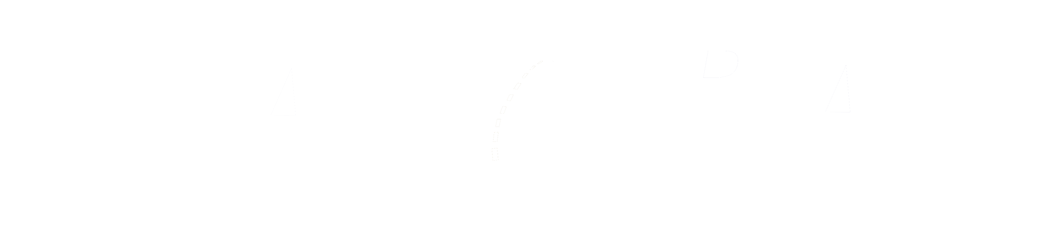Load Trail LLC Blog